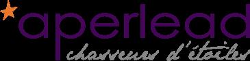 aperlead logo
