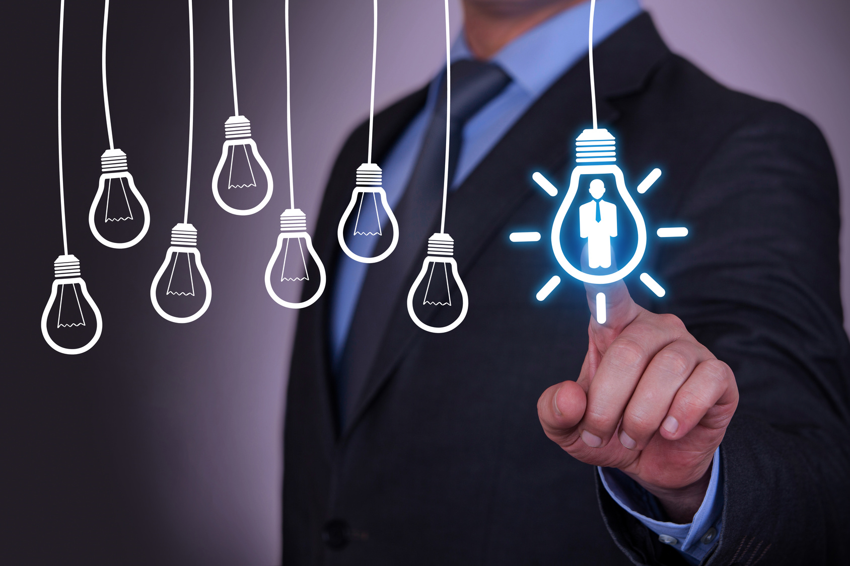 developpement-personnel-leadership