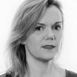 Blandine Carlier Coach en développement professionnel cadre et manager