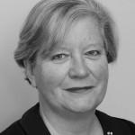 Catherine Franc consultant et coaching entreprise et organisation