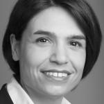 Maud de Pontlevoye coach et consultant rh spécialisée transformation des organisations