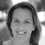 Nelly Le Bot Ingénieur et coach certifiée HEC