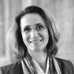 Valérie Hermann - formatrice et coach