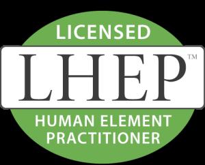 LHEP_logo