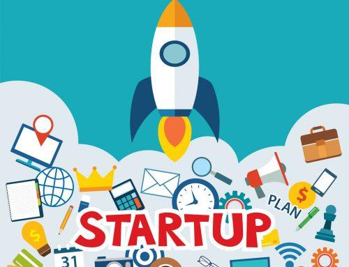 7 règles pour adopter un esprit startups