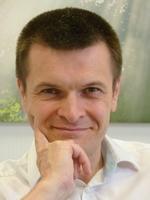 Olivier CHATILLON